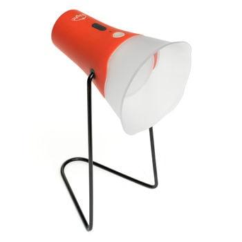 D-Light Solar Lantern - D.Light.S100
