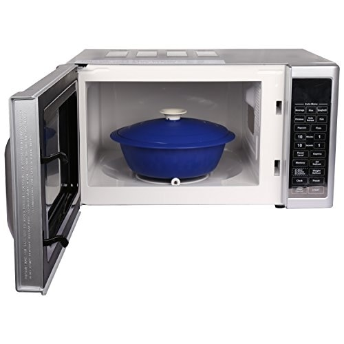 IFB 20PM1S Solo 20 Litres Microwave Oven Metallic Silver