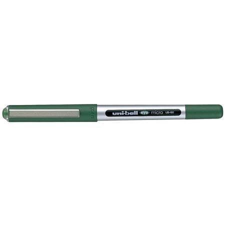 Uniball Eye (UB-150) Green
