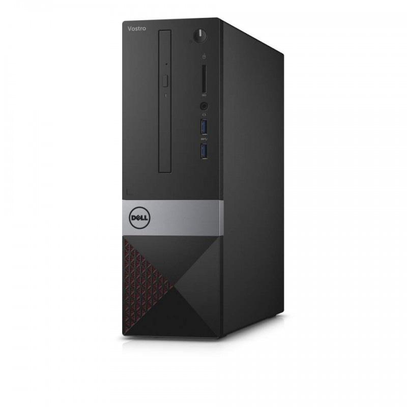 Dell Vostro 3250 Desktop [3250V541TBiBU]