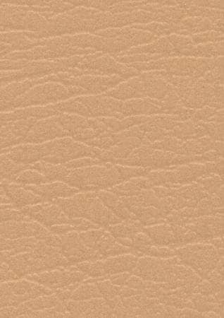 Greenlam Solids Textured Doeskin Nappa Leather Laminate [145]