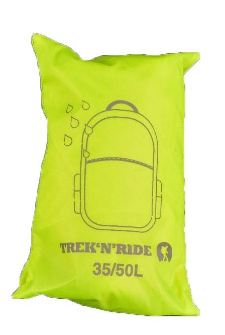 Waterproof Backpack Rain Cover (25-35L) (20-35L)