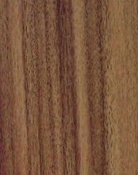 Eurobond ER-358 Burma Speli Plywood