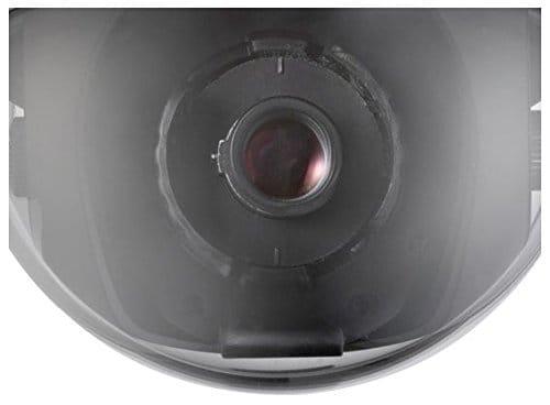 Hikvision 700TVL DIS Dome Camera [DS-2CE55A2P(N)]
