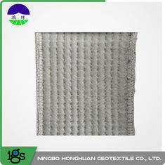 Geosynthetic Clay Liner Environmentally Friendly For Landfill