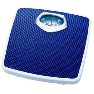 Equinox Analog Weighing Machine [BR-203]
