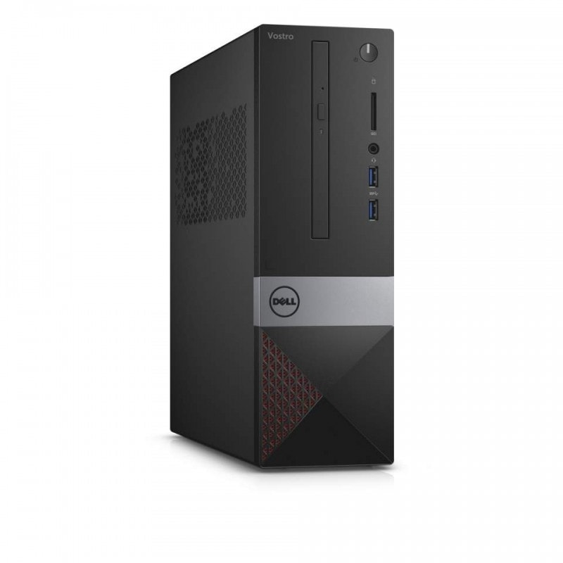 Dell Vostro 3250 Desktop [3250V541TBiB1]