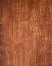 Eurobond ER-362 Palisandro Brown Plywood