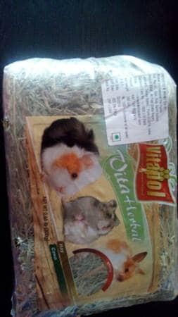 Vitapol Rabbit Timothy