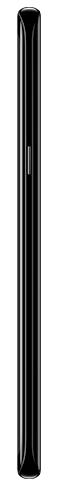 Samsung Galaxy S8+ (64 GB, Midnight Black) - SMART VALUE PRODUCT