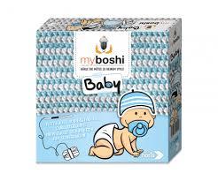 Simba Toy Funabashi  606311255