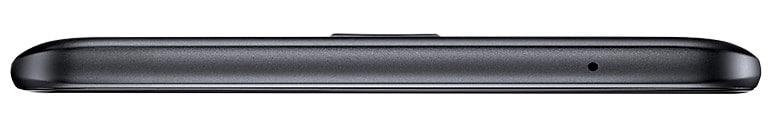 Samsung Galaxy C9 Pro (64 GB, Black)