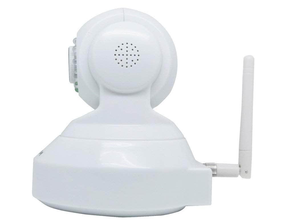 Foscam FI8918W Webcam - White