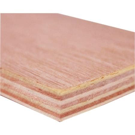 Greenply Green Mr Plywood Size 2440 X 1220 Mm Thickness 9 Mm