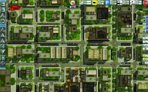 City Simulator Collection (PC)