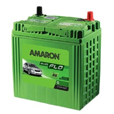 Amaron Flo 65AH Battery