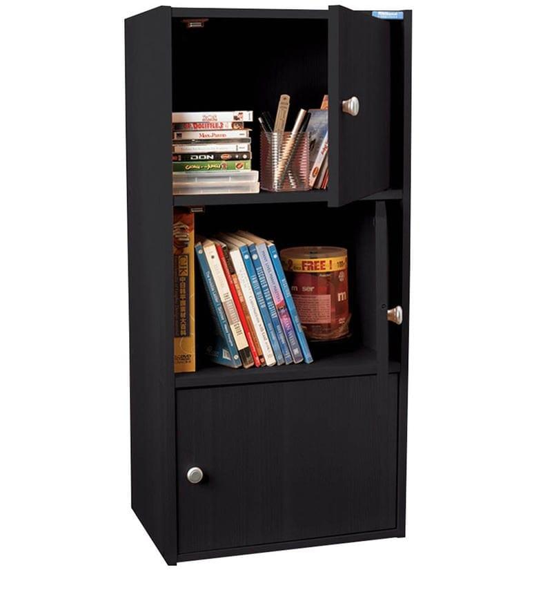 Troy Multipurpose Cabinet