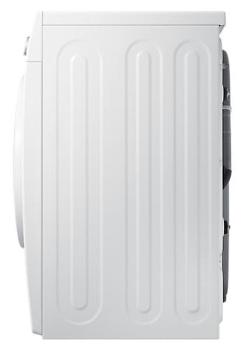 Samsung 7 Kg Fully-Automatic Front Loading Washing Machine (WW70J4263MW/TL, White)