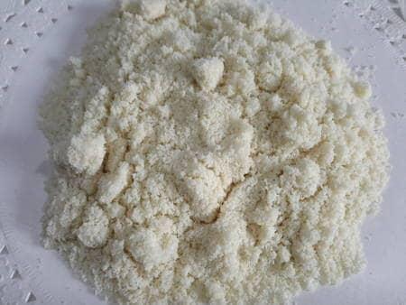 Almond Powder 1kg