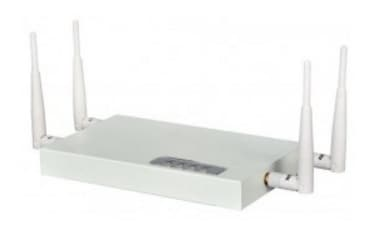 Dax Wireless Access Point [DX-7962AP(R4)]