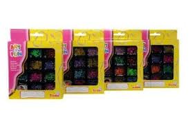 Simba Toy Beads Set 6370080