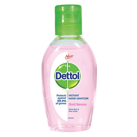"marketing mix for dettol hand sanitizer Through the marketing mix, businesses use the controllable variables of product, price, place, and promotion to define the firms marketing strategy (berkowitz, 2011)  we will write a custom essay sample on marketing mix: hand sanitizer specifically for you for only $1638 $139/page  is ""mass marketing"" dead marketing survey dettol."
