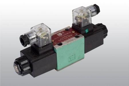 DSG-03-2D2-A240-N1-50