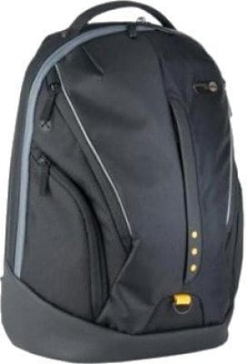 Dell Laptop Bags [OFGCY2]