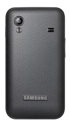 Samsung Galaxy Ace S5830 (Black)