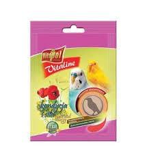 Vitapol Vitaline Supplimentary Bird Food