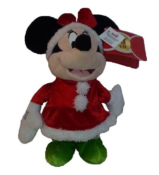 Simba Toy Minnie