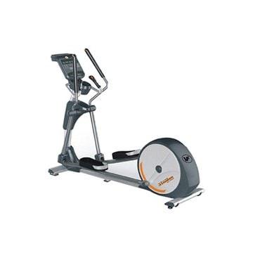 Viva Kh 3060 Elliptical Trainer