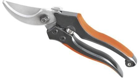 Falcon Pruning Secateur (FPS-210)