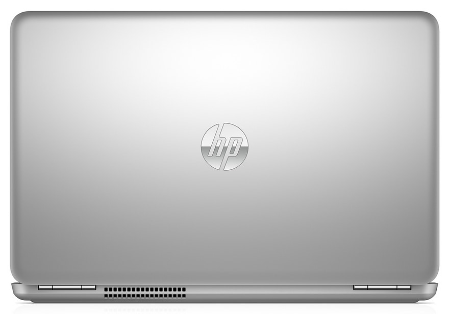 HP Pavilion - 15-au627tx Z4Q46PA 39.6 Cm (15.6) Laptop (16 GB, 2 TB, Intel Core I7, 4 GB, Windows 10 Home)