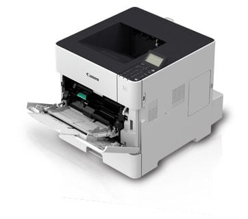 Canon Laser Printer LBP351