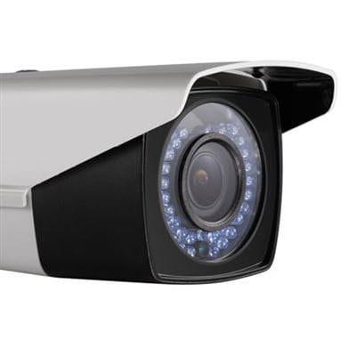 HikVision 720p IR CCTV Security Camera DS-2CE16C2T-VFIR3