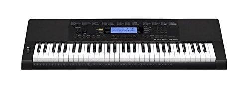 Casio Indian Keyboard [CTK-860IN]