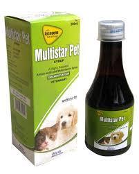 Pet Mankind Multistar Pet