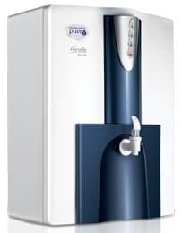 Pureit Marvella 10 Litres RO+UV Water Purifier