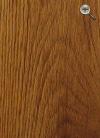 Victor Floors 1064 Laminate Wooden Flooring