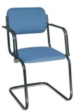 Multipurpose Chair