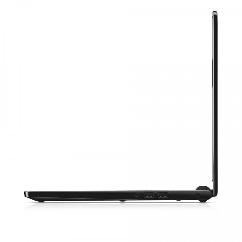 Dell Inspirion 3558 40 Cm (15.6) Black Laptop (4 GB, 1 TB, Intel Core I3, Integrated Graphics, Ubuntu)