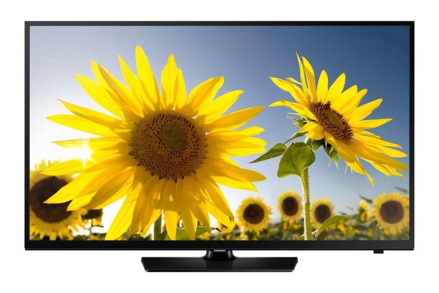 Samsung 102 Cm (40) Series 4 UA40H4250ARLXL LED Television