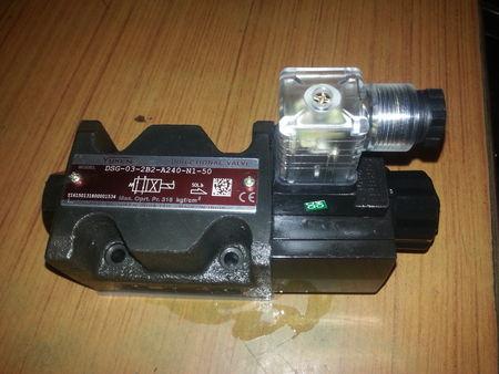 DSG-03-2B3B-A240-N1-50
