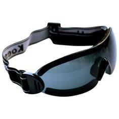 5ac3ecf083 Sports Eyewear  Buy Sports Eyewear at Best Prices Online - www ...