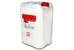 Fosroc Conplast WP400 Waterproofing Chemical