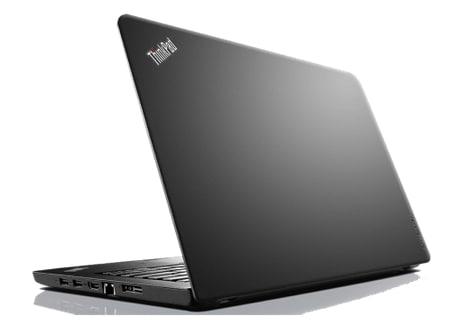 Lenovo ThinkPad Edge E450 Laptop Black [20DDA063IG]