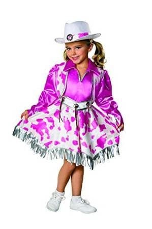 83a3e3d6b Rubies Let's Pretend Collection Western Diva Costume Small - Boy's Costumes  & Accessories - Shrishti Costumes And Fancy Dresses