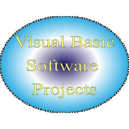 VB008-SHA256 ENCRYPTION DECRYPTION/ Software Projects (JAVA, Dotnet, C,  C++, MATLAB, NS-2, VB, PHP & Androids Projects) | VISUAL BASIC - VISUAL  BASIC