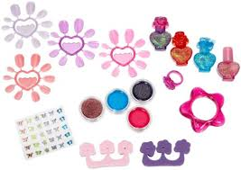 Simba Toy Doll Steffi 5563216